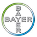 BAYER_Kunden-Logos