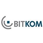 BITKOM_Kunden-Logos