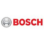 BOSCH_Kunden-Logos