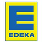 EDEKA_Kunden-Logos