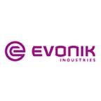 EVONIK_Kunden-Logos