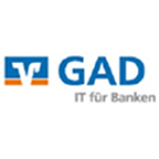 GDA_Kunden-Logos