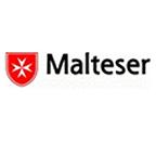 MALTESER_Kunden-Logos