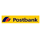 POSTBANK_Kunden-Logos
