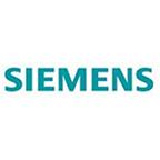 SIEMENS_Kunden-Logos