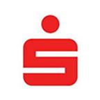SPARKASSE_Kunden-Logos