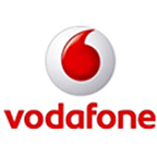 VODAFONE_Kunden-Logos