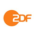 ZDF_Kunden-Logos